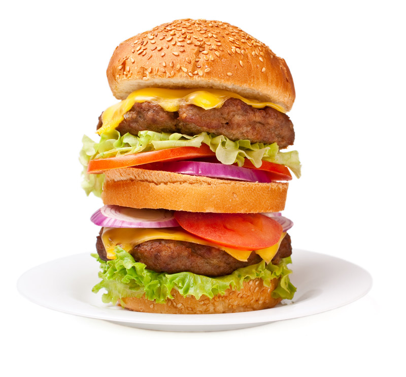 one super sized america burger go Go to imdbpro | morgan spurlock personally explores the consequences on his health of a diet of solely mcdonald's food for one month super size me (2004).