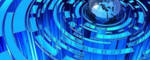 SAP and OpenText extend content management integration | IT