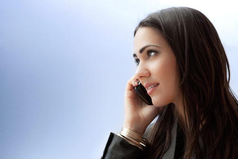 Overcoming roadblocks for women in IT