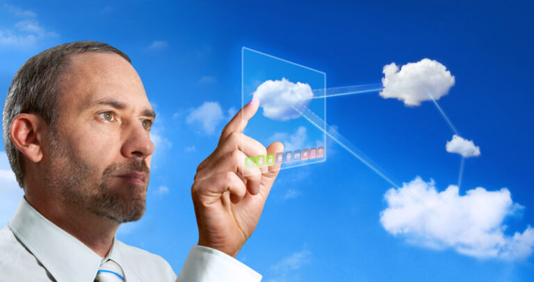 Cloud Security: Myths and strategies uncovered