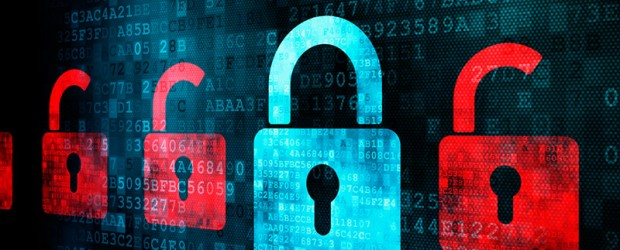 3 DNS attacks and how to thwart them   IT World Canada News