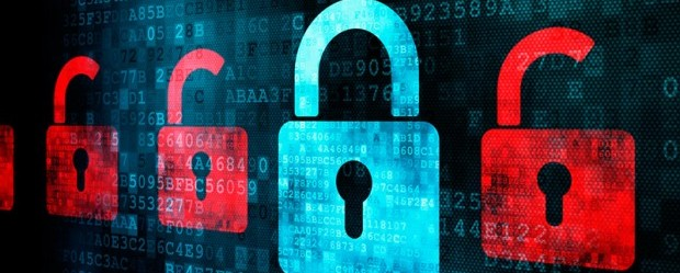 Cyber security group warns of increasing IE attacks   IT