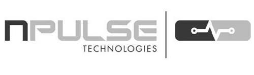 npulse-technologies