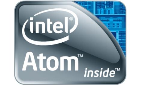 Itel Atom Logo2013 c