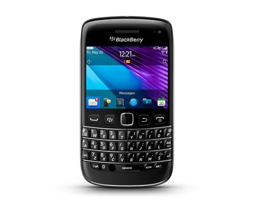 blackberry-bold-9790