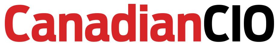 cio-logo-header