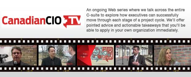 cio-tv-feature