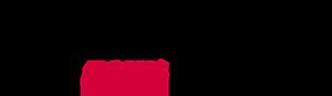 BLACKIRON-RBS-Logo-Horiz-RGB copy