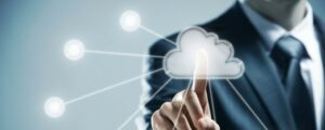 cloud computing, cloud nfrastructure, cloud services, IT