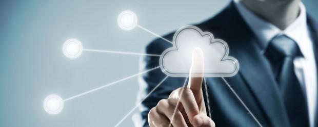 cloud computing, cloud nfrastructure, cloud services, IT