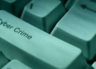 malware, cyber crime, data theft, network security