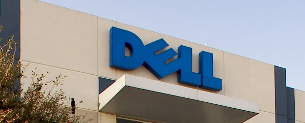 Dell joins list of largest private companies | IT World Canada ...