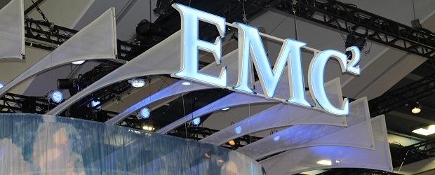 EMC 2