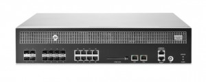 HP TippingPoint Next Generation Firewall