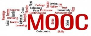 MOOC620x250