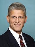 Michael Issaev