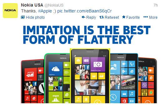 imitationflattery_r1_c1