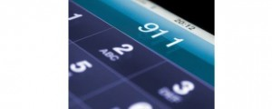 Overhaul 9-1-1 oversight, says CRTC report