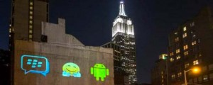 BBM 6th-ave-with-empire-state-building