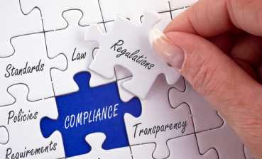 LockPath adds secure portal for third party compliance