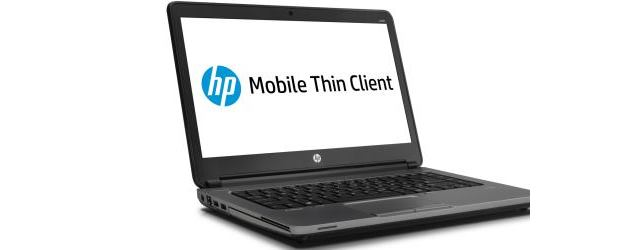 HP mt41 for Web feature image