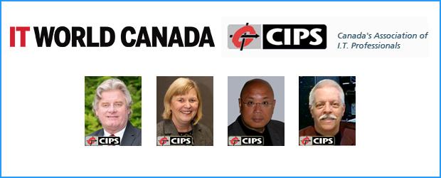 CIPS blogger header