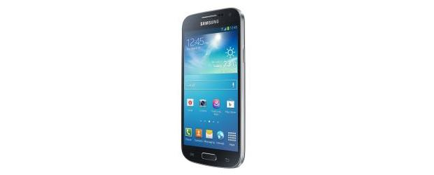 Samsung Galaxy S4 mini 620x250
