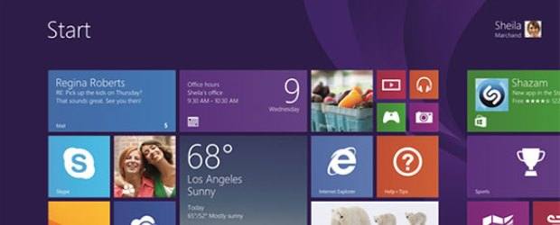 Windows81Startscree_Page