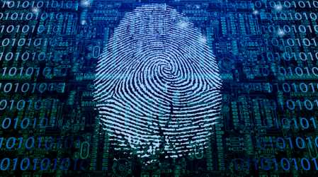 High-performance law enforcement – Technology-powered policing for the twenty-first century