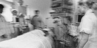 hospital, doctor, nurse, health care