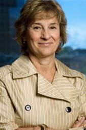 Jennifer Stoddart