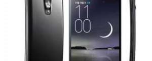 LG G Flex  250pxl