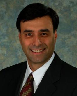 Shaygan Kheradpir