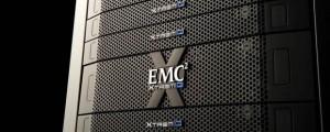 EMC's XtremeIO