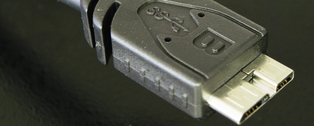 USB 3.0 feature image