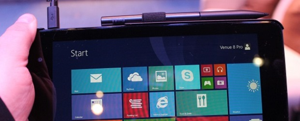 Feature image Dell Venue-8-Pro