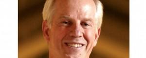 Former Nortel CEO Frank Dunn