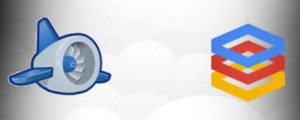 Google app engine and cloud engine Feature image