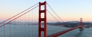 SanFrancisco-GoldenGateBridge-Feature