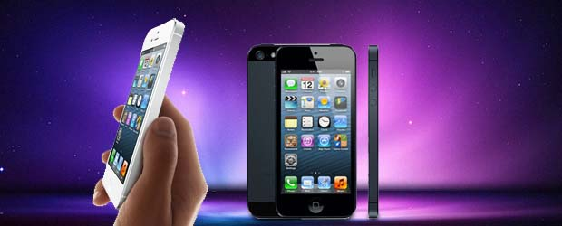 apple-iphone5-holiday-gift-ideas