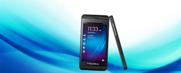 blackberry-abstract-side-and-front-view