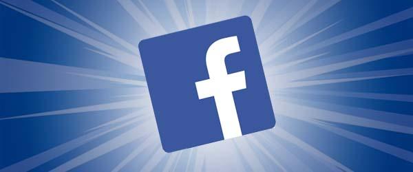 facebook-abstract
