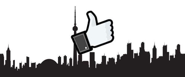 facebook-toronto-black