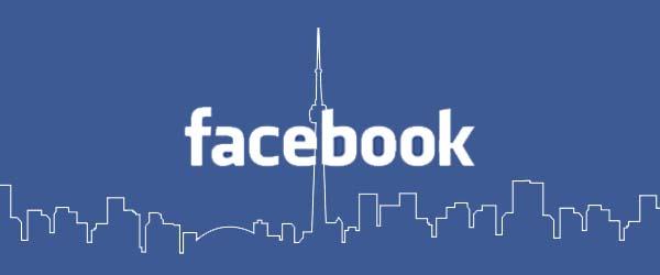 facebook-toronto-blue