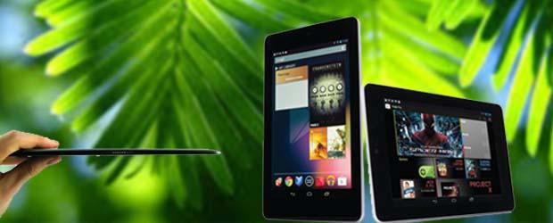 google-nexus-in-fingertips-holiday-gift-ideas