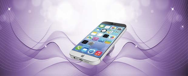 iphone-puple-wavy-abstract-cool