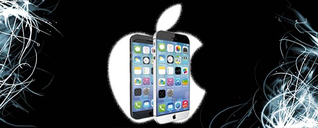 Has your iPhone been hacked? | IT World Canada Blog
