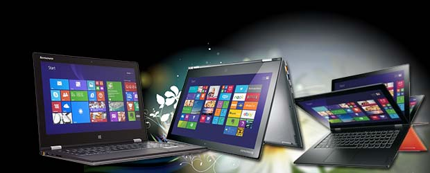 lenovo-idea-pad-yoga-holiday-gift-ideas