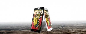 lg-optimus-holiday-gift-ideas