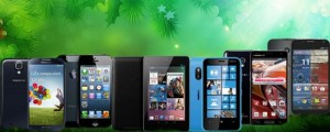 smartphone-selections-holiday-gift-ideas